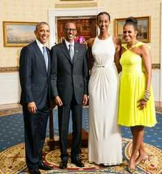 dd4cdfa72b783734a494f2329f35126c paul kagame first ladies